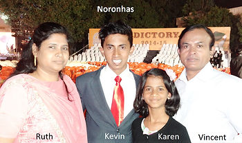10 Picture Vincent & Ruth  Noronha.jpg