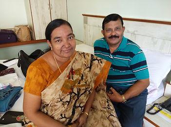 8 Picture Paul & Swarna Kumar.jpg