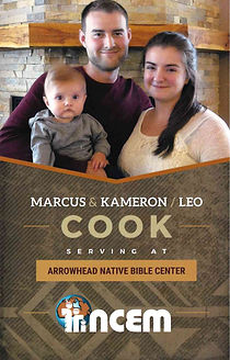 1 Picture Marcus & Kameron Cook.jpg