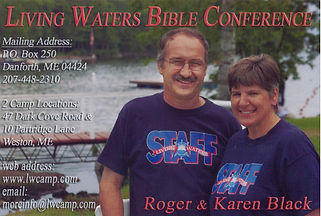 13 Picture Living Waters Camp .jpg