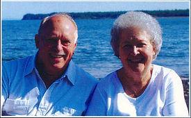 7 Picture Bill & Pat Hawk.jpg