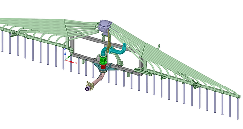 Ansys Spaceclaim 3D tegning.png