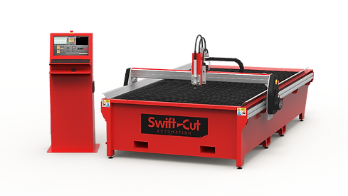 Swift-Cut cnc plasmabord.png