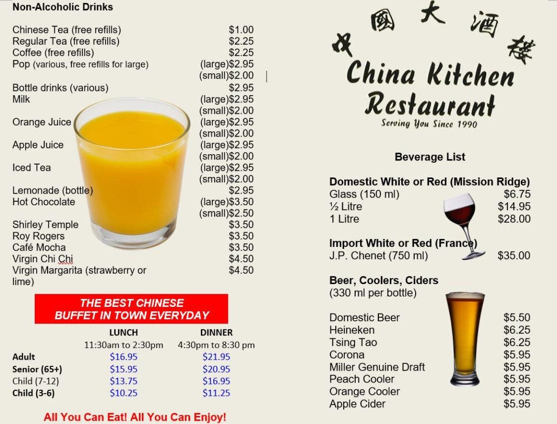 Drink Menu - 1_edited.jpg