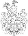 200449BrandKolja_sw.tif