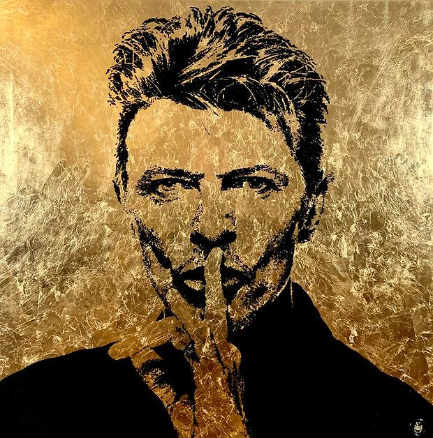 Kobransky - David Bowie No 7.jpeg