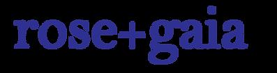Logo for website 6-21 purple.png