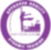 Logo_DT_Trainingstreffs_131022.jpg