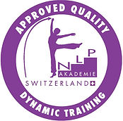 Logo_DT_Trainingstreffs_131022.jpg