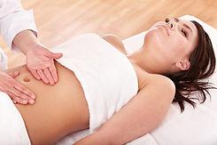 lymph massage.jpg