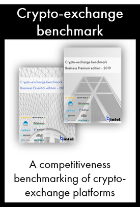 A targeted benchmarking