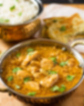 Easy-Chicken-Korma-Curry-1.jpg