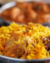 indian chicken biryani.jpg