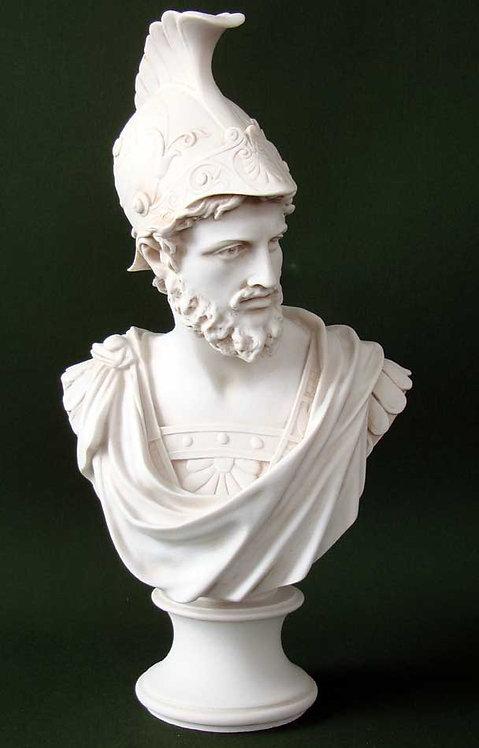 marble Ajax