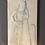 Thumbnail: relief panel of Pensive Athena