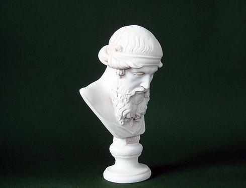 marble Plato