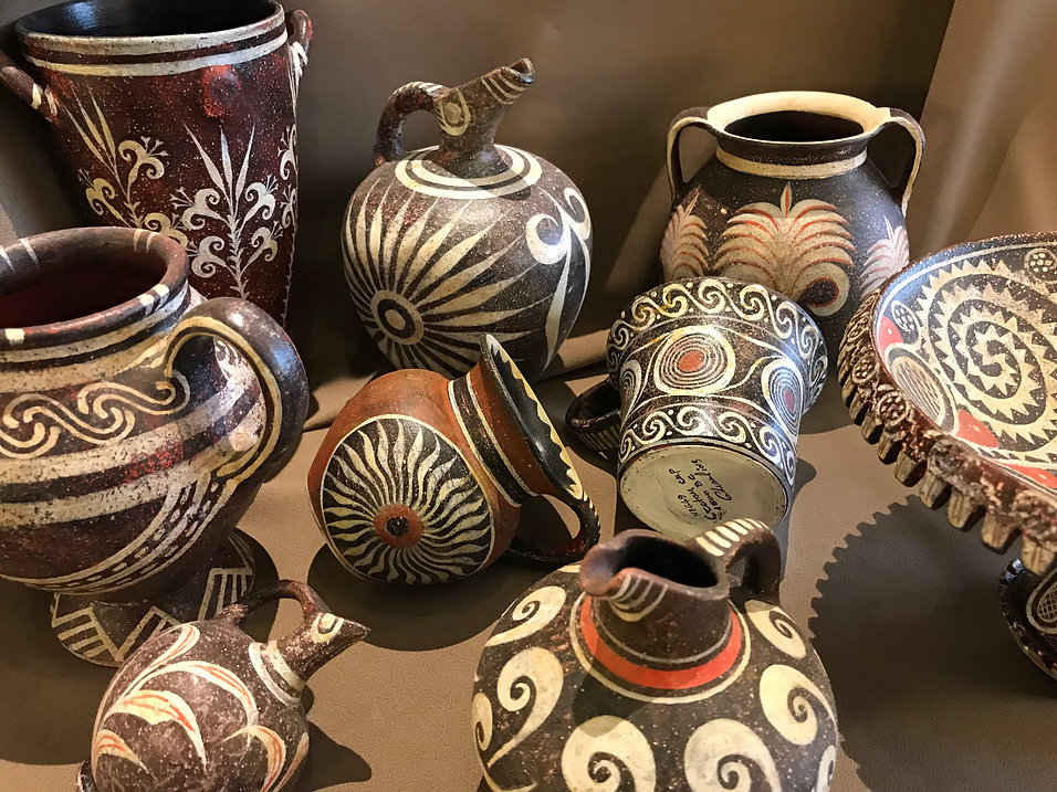 Kamares pottery.jpg