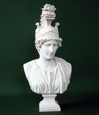 marble Roma