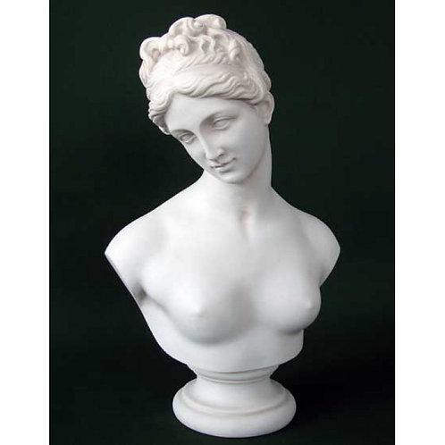 marble Venus Aphrodite