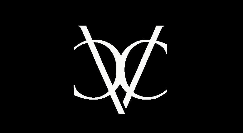 logo-blanc-fond-transparent 2