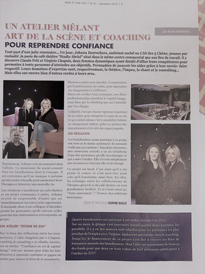 article_Hospice_trois_chênes_NB.jpg