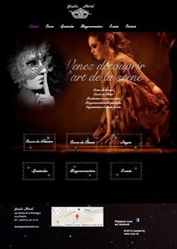 image site.jpg
