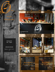 projet orangerie_edited_edited.png