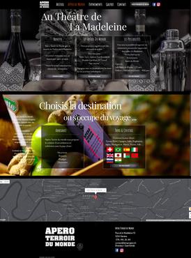 visuel site apero terroir du monde2.png