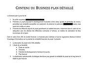 Exemple Présentation Client_ extrait 2.j