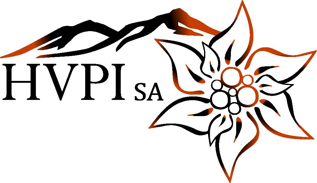 logo definitif rouge et noir.png