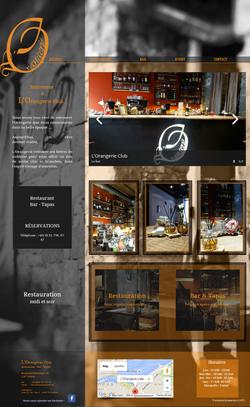 projet orangerie_edited.png