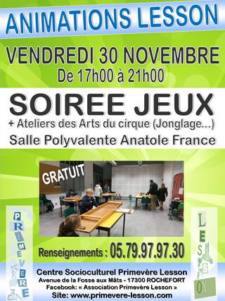 affiche_soirée_jeux_anatole_france_30.11