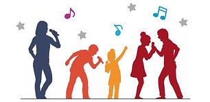 karaoke-en-famille-564x272.jpg