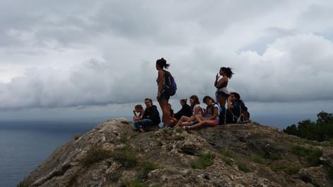 Mont Ogono