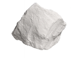 diatomite Ore_0.png