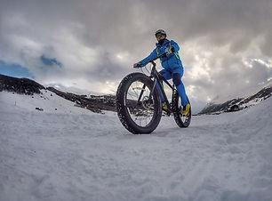 fat bike 2 bis.jpg
