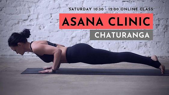 ASANA CLINIC (6).jpg