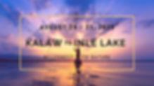 Kalaw retreat (8).jpg