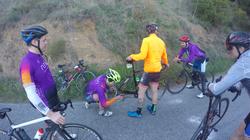 Neon Team & Triathlon XP