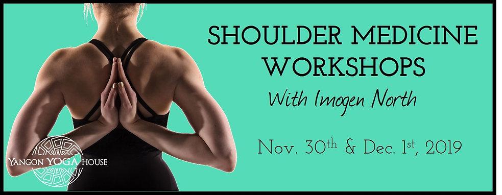 Shoulder Medicine banner reschedule.jpg