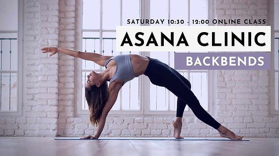 ASANA CLINIC (8).jpg