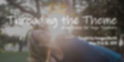 Thread the theme banner.jpg