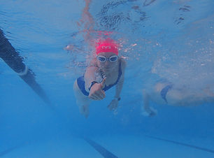 swimming swmmer coach instructor istruttore nuoto piscin
