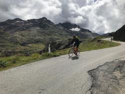 Triathlon XP goes Ironman