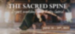 Sacred Spine facebook.jpg