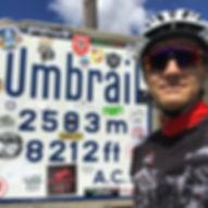 passo stelvio umbrail gavia mortirolo roadbike cycling triathlon camp king