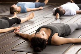 Yoga-Nidra-for-Letting-Go-DEN-Meditation