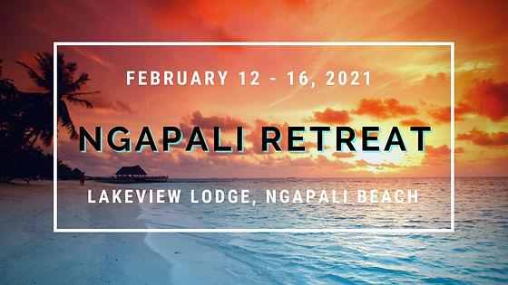 Kalaw retreat (15).jpg
