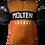 Thumbnail: Camisa Ciclista Molteni Arcore