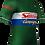 Thumbnail: Camisa Ciclista Sanson Campagnolo